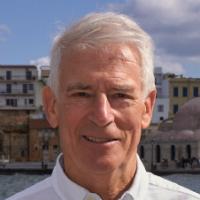 Steve Kaufmann